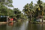 2824 - South India 2 weeks trip - 2 semaines en Inde du sud - IMG_1123_DxO WEB.jpg