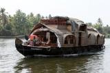 2828 - South India 2 weeks trip - 2 semaines en Inde du sud - IMG_1127_DxO WEB.jpg