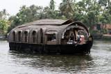 2830 - South India 2 weeks trip - 2 semaines en Inde du sud - IMG_1129_DxO WEB.jpg