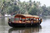 2833 - South India 2 weeks trip - 2 semaines en Inde du sud - IMG_1132_DxO WEB.jpg