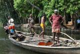 2837 - South India 2 weeks trip - 2 semaines en Inde du sud - IMG_1136_DxO WEB.jpg