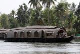 2838 - South India 2 weeks trip - 2 semaines en Inde du sud - IMG_1137_DxO WEB.jpg