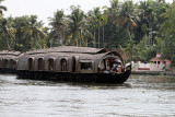 2839 - South India 2 weeks trip - 2 semaines en Inde du sud - IMG_1138_DxO WEB.jpg