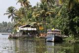 2840 - South India 2 weeks trip - 2 semaines en Inde du sud - IMG_1139_DxO WEB.jpg