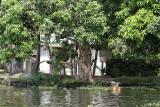 2842 - South India 2 weeks trip - 2 semaines en Inde du sud - IMG_1141_DxO WEB.jpg