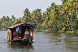 2843 - South India 2 weeks trip - 2 semaines en Inde du sud - IMG_1142_DxO WEB.jpg