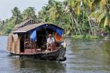 2844 - South India 2 weeks trip - 2 semaines en Inde du sud - IMG_1143_DxO WEB.jpg