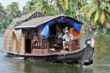 2845 - South India 2 weeks trip - 2 semaines en Inde du sud - IMG_1144_DxO WEB.jpg
