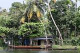 2850 - South India 2 weeks trip - 2 semaines en Inde du sud - IMG_1149_DxO WEB.jpg
