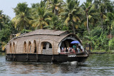 2851 - South India 2 weeks trip - 2 semaines en Inde du sud - IMG_1150_DxO WEB.jpg