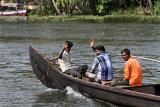 2857 - South India 2 weeks trip - 2 semaines en Inde du sud - IMG_1156_DxO WEB.jpg