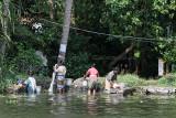 2861 - South India 2 weeks trip - 2 semaines en Inde du sud - IMG_1160_DxO WEB.jpg
