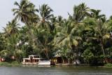 2864 - South India 2 weeks trip - 2 semaines en Inde du sud - IMG_1163_DxO WEB.jpg