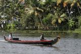 2865 - South India 2 weeks trip - 2 semaines en Inde du sud - IMG_1164_DxO WEB.jpg