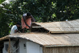 2867 - South India 2 weeks trip - 2 semaines en Inde du sud - IMG_1166_DxO WEB.jpg
