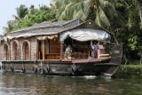 2873 - South India 2 weeks trip - 2 semaines en Inde du sud - IMG_1172_DxO WEB.jpg