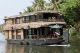 2874 - South India 2 weeks trip - 2 semaines en Inde du sud - IMG_1173_DxO WEB.jpg