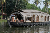 2878 - South India 2 weeks trip - 2 semaines en Inde du sud - IMG_1177_DxO WEB.jpg
