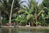 2879 - South India 2 weeks trip - 2 semaines en Inde du sud - IMG_1178_DxO WEB.jpg