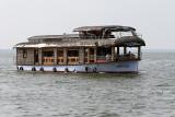 2888 - South India 2 weeks trip - 2 semaines en Inde du sud - IMG_1187_DxO WEB.jpg