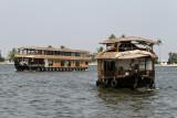 2889 - South India 2 weeks trip - 2 semaines en Inde du sud - IMG_1188_DxO WEB.jpg