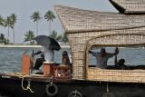 2893 - South India 2 weeks trip - 2 semaines en Inde du sud - IMG_1192_DxO WEB.jpg