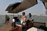 2896 - South India 2 weeks trip - 2 semaines en Inde du sud - IMG_1195_DxO WEB.jpg