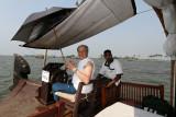 2897 - South India 2 weeks trip - 2 semaines en Inde du sud - IMG_1196_DxO WEB.jpg