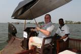 2898 - South India 2 weeks trip - 2 semaines en Inde du sud - IMG_1197_DxO WEB.jpg