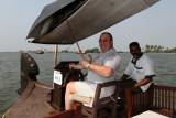 2899 - South India 2 weeks trip - 2 semaines en Inde du sud - IMG_1198_DxO WEB.jpg