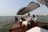 2900 - South India 2 weeks trip - 2 semaines en Inde du sud - IMG_1199_DxO WEB.jpg