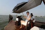 2901 - South India 2 weeks trip - 2 semaines en Inde du sud - IMG_1200_DxO WEB.jpg