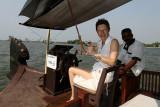2902 - South India 2 weeks trip - 2 semaines en Inde du sud - IMG_1201_DxO WEB.jpg