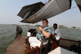 2903 - South India 2 weeks trip - 2 semaines en Inde du sud - IMG_1202_DxO WEB.jpg