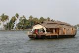 2951 - South India 2 weeks trip - 2 semaines en Inde du sud - IMG_1257_DxO WEB.jpg