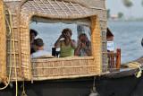 2956 - South India 2 weeks trip - 2 semaines en Inde du sud - IMG_1262_DxO WEB.jpg