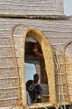 2957 - South India 2 weeks trip - 2 semaines en Inde du sud - IMG_1263_DxO WEB.jpg
