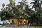 2958 - South India 2 weeks trip - 2 semaines en Inde du sud - IMG_1264_DxO WEB.jpg