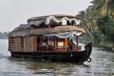 2959 - South India 2 weeks trip - 2 semaines en Inde du sud - IMG_1265_DxO WEB.jpg