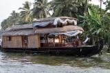 2960 - South India 2 weeks trip - 2 semaines en Inde du sud - IMG_1266_DxO WEB.jpg