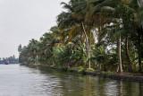 2967 - South India 2 weeks trip - 2 semaines en Inde du sud - IMG_1273_DxO WEB.jpg