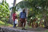 2969 - South India 2 weeks trip - 2 semaines en Inde du sud - IMG_1275_DxO WEB.jpg