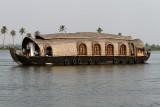 2974 - South India 2 weeks trip - 2 semaines en Inde du sud - IMG_1281_DxO WEB.jpg