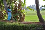 2980 - South India 2 weeks trip - 2 semaines en Inde du sud - IMG_1288_DxO WEB.jpg