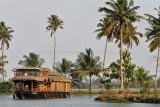 2986 - South India 2 weeks trip - 2 semaines en Inde du sud - IMG_1294_DxO WEB.jpg
