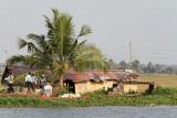 2991 - South India 2 weeks trip - 2 semaines en Inde du sud - IMG_1299_DxO WEB.jpg