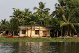 3009 - South India 2 weeks trip - 2 semaines en Inde du sud - IMG_1318_DxO WEB.jpg