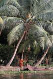 3011 - South India 2 weeks trip - 2 semaines en Inde du sud - IMG_1320_DxO WEB.jpg