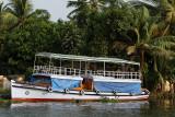3012 - South India 2 weeks trip - 2 semaines en Inde du sud - IMG_1321_DxO WEB.jpg