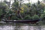 3015 - South India 2 weeks trip - 2 semaines en Inde du sud - IMG_1324_DxO WEB.jpg
